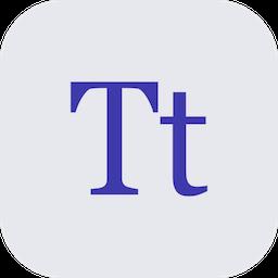 TextTool 2
